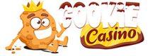 Cookie Casino feiten en cijfers