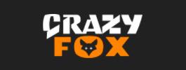 CrazyFox Casino feiten en cijfers